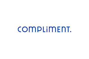 Compliment.